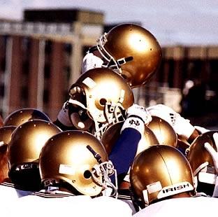 a-helmets-350w