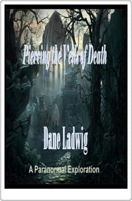 daneladwig-1361064108_600