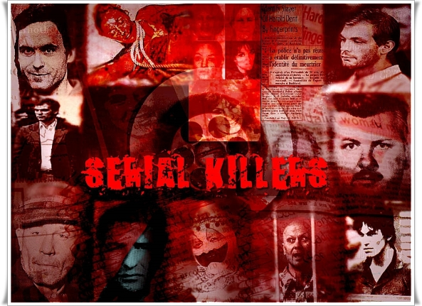 httpfc09.deviantart.netfs21f200725052Serial_Killers_3_by_serialkiller07