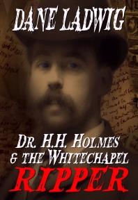 HHHolmesE-Books
